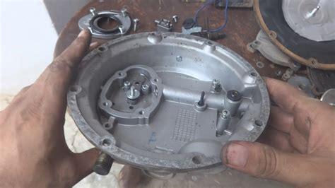 Cng Kit Maintenance Part 2. Car Cng Gas Kit Repair And