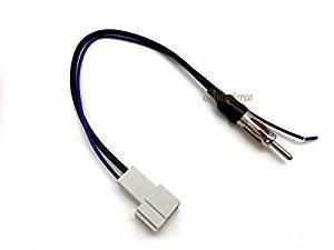 Cheap Honda Crv Radio Wiring Diagram  Find Honda Crv Radio