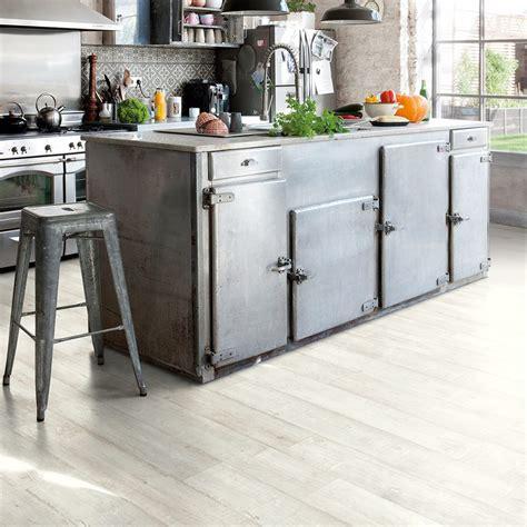 sol vinyle pour cuisine où trouver un sol vinyle pour la cuisine