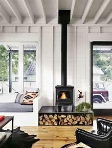 Brennholz Aufbewahrung Wohnzimmer. brennholz aufbewahrung wohnzimmer ...