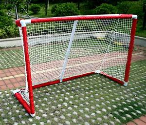 Target Kids Football Soccer Goal Net Set