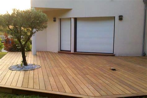 bois de terrasse ipe terrasse en bois exotique ipe nature bois concept nature bois concept