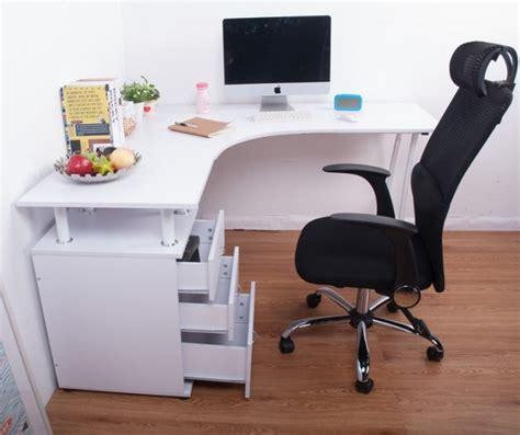 cheap corner office desk desk simple design office computer desk cheap 2017