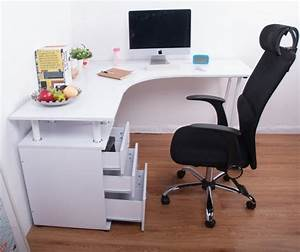 cheap corner desk walmart - 28 images - desks walmart