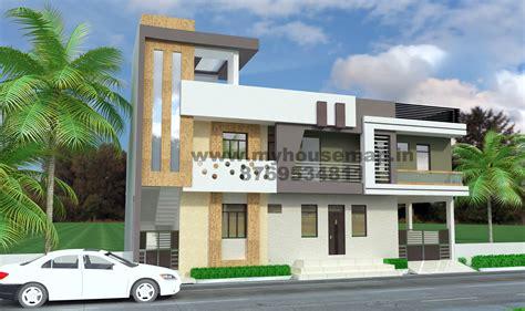 home home design house elevation