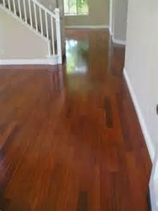 home on pinterest engineered hardwood flooring natural
