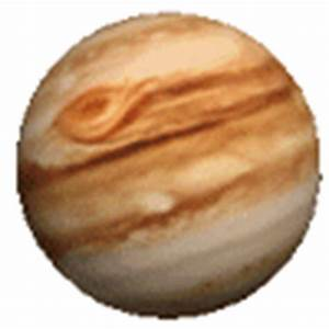 Great Animated Planet Gifs at Best Animations
