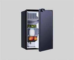 Dc130x 130 Ltr - 12v    24v Fridge  Freezer