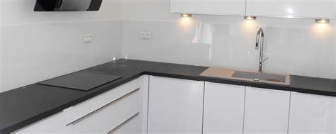 credence cuisine en verre design credence cuisine en verre design 1 cr233dences cuisines et salle de bains en moselle kirafes