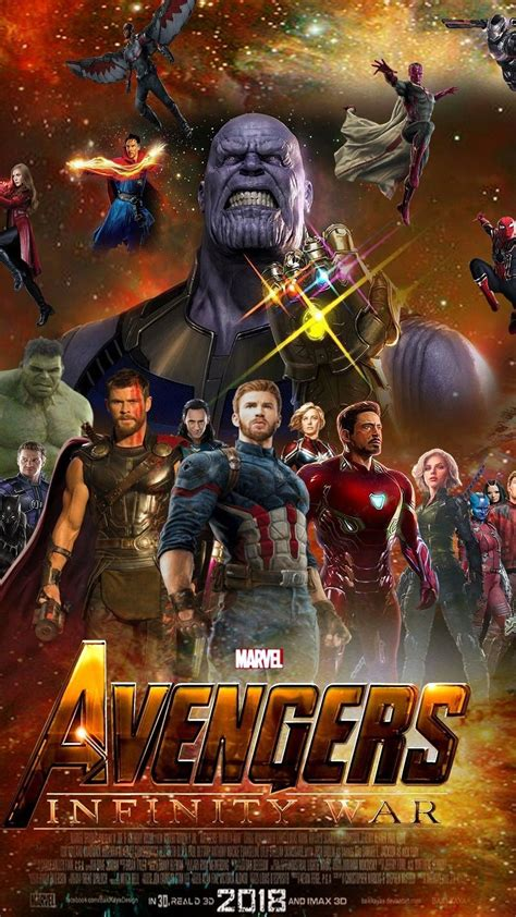 Avenger 3d Wallpapers Top Free Avenger 3d Backgrounds