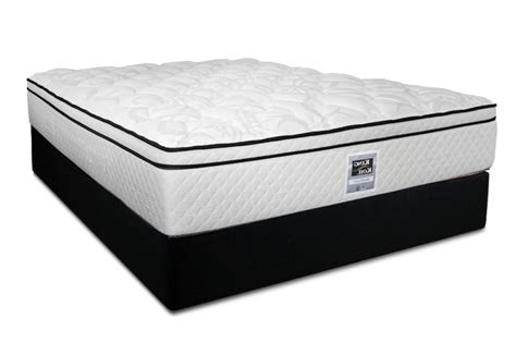 king koil mattress king koil brighton medium mattress