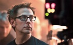 Happy Birthday! James Gunn Is Turning 46 Years Old Today