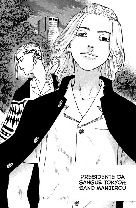tokyo majin revengers manga sketch book anime manga