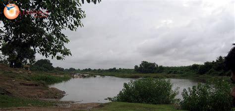 south indian tourist spot tirunelveli tirunelveli tourist attractions