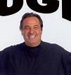 Billy Fuccillo Wife Wikipedia, Net Worth and Illness- Obituary