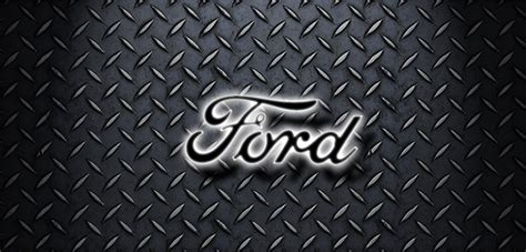 ford mytouch wallpaper wallpapersafari