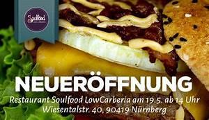 Vegan Restaurant Nürnberg : erstes deutsches low carb restaurant in n rnberg er ffnet fitpedia fitness news medizin ~ Yasmunasinghe.com Haus und Dekorationen