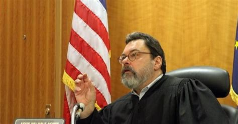 judge walker  authority  cut alaska dividend amount