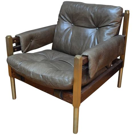 canha club chair for sale at 1stdibs