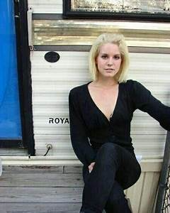 17 Best images about Lana Del Rey ~ LIZZY GRANT | YOUNG ...