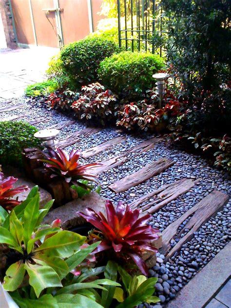Urban gardening in the philippines and land conversion: #philippines #landscape #design #garden #simple #ideas # ...