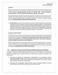 thesis how to write an introduction my forbidden face essay ut austin transfer essay a
