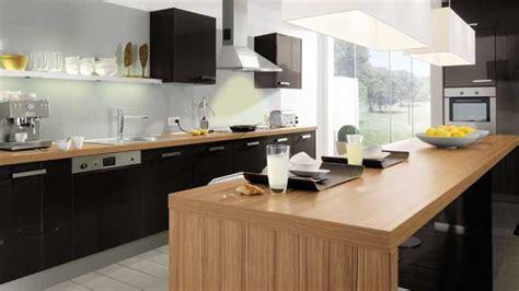 cuisine bois noir redirecting to diaporama photo noir installe cuisine