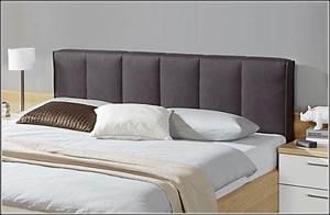 Welches Bett Kaufen : bett kopfteil polster kaufen download page beste wohnideen galerie ~ Frokenaadalensverden.com Haus und Dekorationen