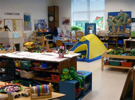 dallas preschool best preschool in dallas preschools 198 | 829tour11