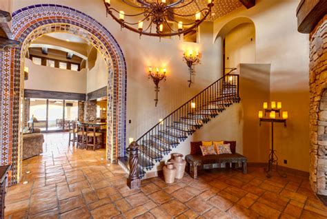 home design consultant beautiful decor ideas from america