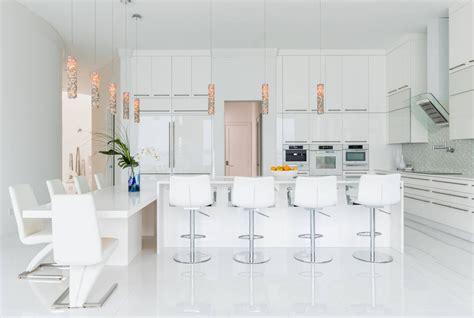 cuisine texane résidence secondaire texane au design intérieur élégant en