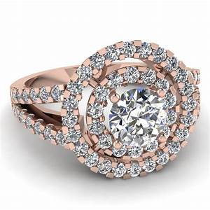 beautiful gold engagement rings for women hd custom gold With beautiful gold wedding rings