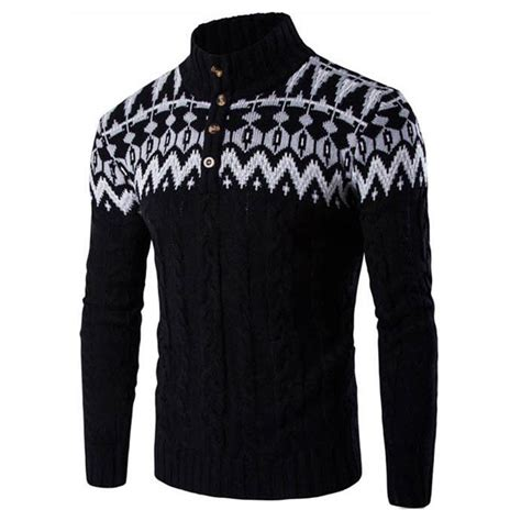 cool sweaters for guys popular cool sweaters buy cheap cool