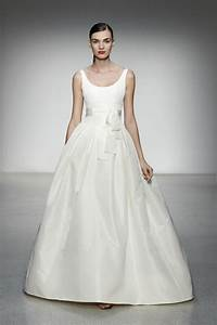 amsale bridal With amsale wedding dress