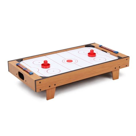 buy air flow  table top air hockey