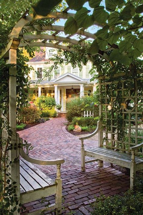 ideas  porches patios decks restoration design