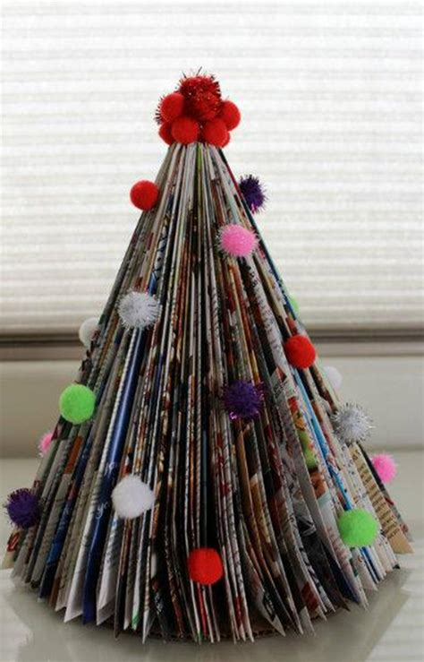 8 manualidades para navidad que decorar 225 n tu hogar
