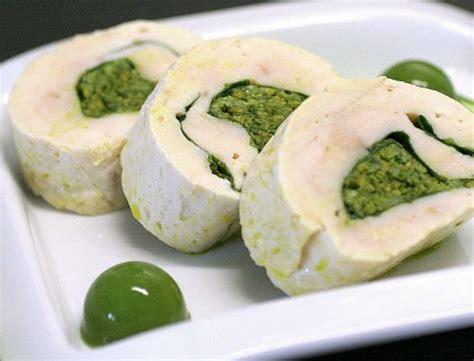3 fr midi en recettes de cuisine poulet bio pesto nouveau agar rigolo la cuisine de