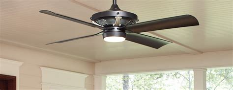Belt Driven Ceiling Fans Australia by Antique Ceiling Fans For Sale In India Usha Fontana