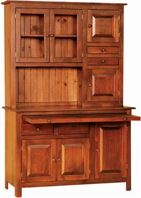 Free Kitchen Cupboards by Cupboards S Collection Custom Furniture
