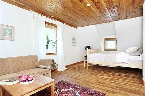 cozy home interior design cozy home interior design in sandareed sweden