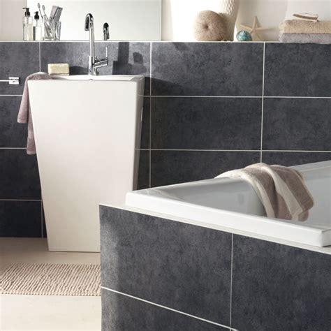 adhesif pour carrelage salle de bain carrelage adh 233 sif salle de bain castorama