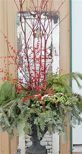 1000 images about Greenery arrangements on Pinterest