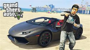 Tg Auto : gta 5 mods typical gamer mod gta 5 typical gamer mod gameplay gta 5 mods gameplay youtube ~ Gottalentnigeria.com Avis de Voitures