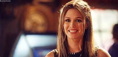 Bilson Rachel Smile Gifs Smiling Face Reaction