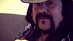 Hellyeah's Vinnie Paul Talks 'Blood For Blood' With Sr ...