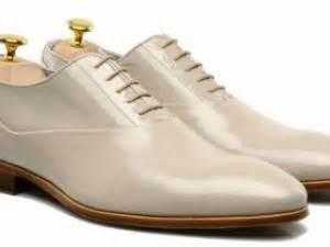chaussure de mariage homme chaussures de mariage pour homme sélection de belles chaussures