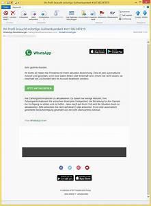 Sparkasse Mastercard Abrechnung : ihr profil braucht sofortige aufmerksamkeit id 1382347819 oder id 1781928417 von whatsapp ~ Themetempest.com Abrechnung