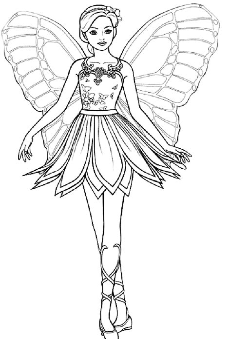 girls coloring pages bestofcoloringcom