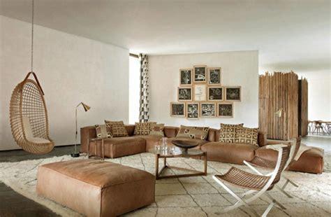 canap marocain toulouse le canapé marocain qui va bien avec votre salon